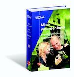 Van Dale Miniwoordenboek Engels (ISBN 9789066483279)