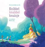 Knibbel knabbel knuisje - Ivo de Wijs (ISBN 9789025765651)