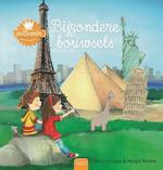 Bijzondere bouwsels - Jozua Douglas (ISBN 9789044821987)