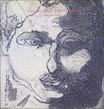 Jean Fautrier - Les estampes - Rainer Michael Mason