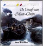 De graaf van Monte-Christo - Alexandre Dumas (ISBN 9789060565469)