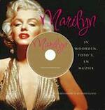 Marilyn - R. Havers, R. Evans (ISBN 9789059473669)
