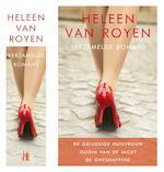 Verzamelde romans - HELEEN VAN Royen (ISBN 9789049950927)