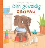Een geweldig cadeau - Guido Van Genechten (ISBN 9789044820966)