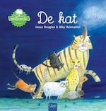 De kat - Jozua Douglas (ISBN 9789044821970)