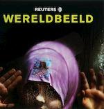 Reuters wereldbeeld - Unknown (ISBN 9789040083037)