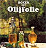 Koken met olijfolie - Louise Pickford, Jan van Gestel, Marthe C. Philipse (ISBN 9789054269229)