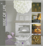 Way of life - J. Huisman, L. de Buyser (ISBN 9789044310061)