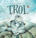 Trol - Tineke Lemmens (ISBN 9789044832112)