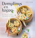Dumplings en bapao - Isabelle Guerre (ISBN 9789023015949)