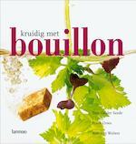 Kruidig met bouillon