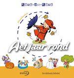 Het jaar rond - F. Girard, M.-O. Fordacq (ISBN 9789076830605)