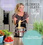 Slimmer Slank met Sonja - Sonja Bakker (ISBN 9789078211419)