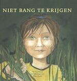 Niet bang te krijgen! - Do Van Ranst (ISBN 9789059089839)