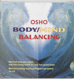 Body - Osho (ISBN 9789059800250)