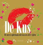 De Kus - Birgit Krols (ISBN 9789079761630)