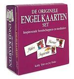 De originele Engelkaarten set ( Angel Cards ) - K. Tyler, J. Drake (ISBN 9789085081296)