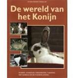 De wereld van het konijn - Esther J. J. Verhoef-verhallen (ISBN 9789039602744)