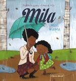Mila mist mama - Judith Koppens (ISBN 9789044827279)