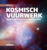 Kosmisch vuurwerk - Wallace H. Tucker (ISBN 9789085716068)