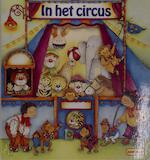 In het circus - Marion Krätschmer (ISBN 9783614910620)