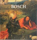 Hieronymus bosch - Ella Nash (ISBN 9781844841288)