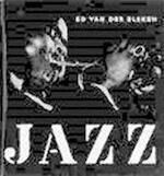 jazz - Ed. van der Elsken