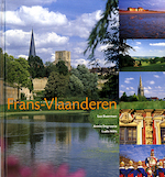 Frans-Vlaanderen - Unknown (ISBN 9789053495513)