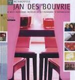 Metamorfose - Jan Des Bouvrie, Pauline Van Laar (ISBN 9789075162059)