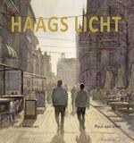 Haags licht - Paul van Vliet (ISBN 9789460100727)