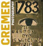 Jan Cremer - Unseen eye (foto's)