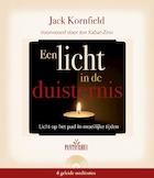 Een licht in de duisternis - Helen Purperhart, Cerise van Zanten-Ernste (ISBN 9789088400940)