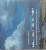 Land van lucht en water - Laurent Felix-Faure (ISBN 9789060699928)