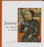 Jeanne D'Arc - E. Meijer, J. De Vroomen (ISBN 9789057101618)