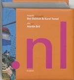 .nl - Ben Deiman, Karel Tomei, Martin Bril (ISBN 9789055943647)