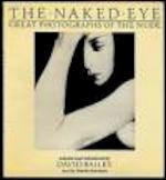 The Naked Eye - Martin Harrison, David Bailey (ISBN 9780817449902)