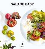 Salade easy - Sue Quinn (ISBN 9789023015208)