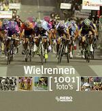 Wielrennen 1001 foto's