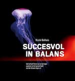 Succesvol in balans