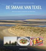 De smaak van Texel - Annette van Ruitenburg, Tanja van den Berge (ISBN 9789059568471)
