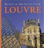 Kunst & architectuur Louvre - Gabriele Bartz, Eberhard König, Barbo Garenfeld, Elsowina Ruitenberg (ISBN 9783833119477)