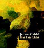 Jeroen Krabbé, Het late licht - Frénk van der Linden, Pieter Webeling
