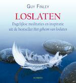 Loslaten - Guy Finley (ISBN 9789401300056)
