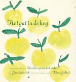Het gat in de heg - Jan Siebelink