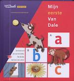 Mijn eerste Van Dale - Liesbeth Schlichting (ISBN 9789066489448)