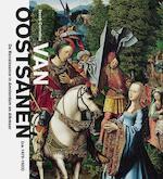 Van Oostsanen (1470-1533)
