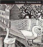 Eric Ravilious - Susie Hodge (ISBN 9781783616046)