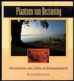Plaatsen van bezinning - Roger Housden, Amp, Willem Zwart (ISBN 9789038903309)