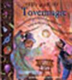 Het boek der Tovermagie