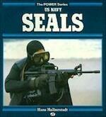 US Navy SEALs - Hans. Halberstadt (ISBN 9780879387815)